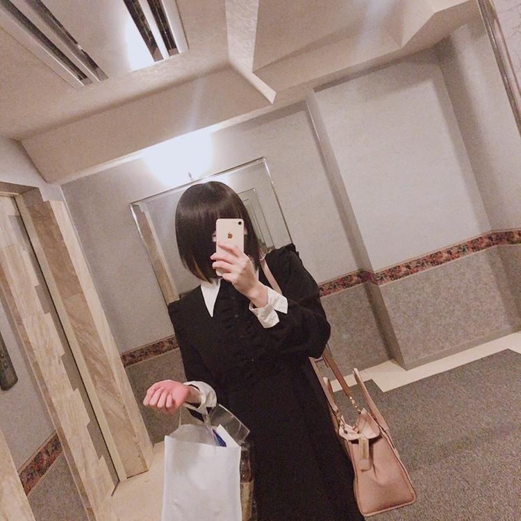 「♡」04/22(木) 02:12 | ちさとの写メ