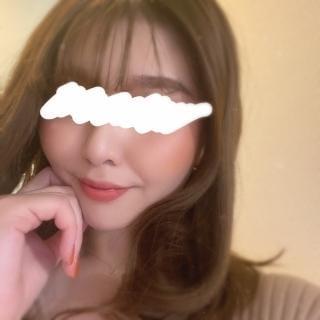 「お礼♡」04/23(金) 00:26 | 美麗 やよいの写メ・風俗動画