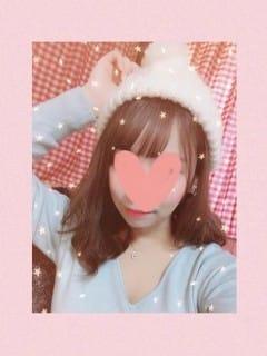 「去年の写メ」12/23(土) 13:00 | めとの写メ・風俗動画