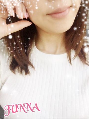 純菜「参加しまーす♪( ᐛ )و」06/10(金) 12:30 | 純菜の写メ・風俗動画