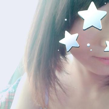 綾香「おはよう」06/10(金) 12:31 | 綾香の写メ・風俗動画