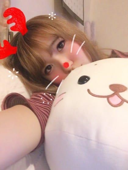 ノン「こんにちは!」12/24(日) 13:09 | ノンの写メ・風俗動画