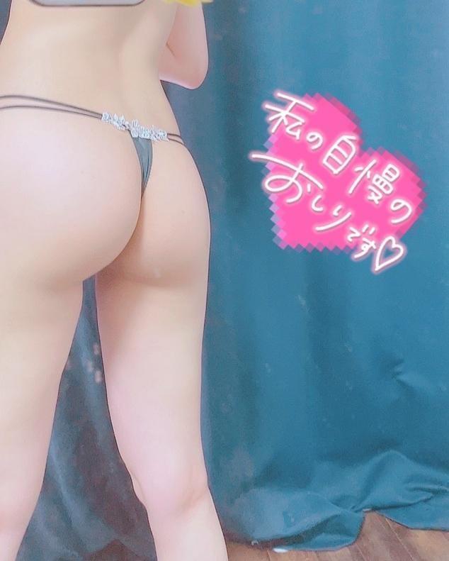 「✉」04/27(火) 09:34 | もなの写メ・風俗動画