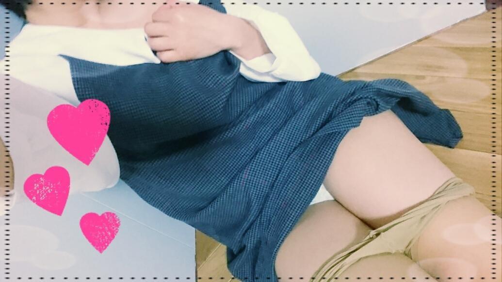 「明日から雨かぁ(???)」04/27(火) 12:34 | みつきの写メ・風俗動画