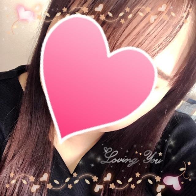 「こんにちは^ ^」04/27(火) 12:36 | みほの写メ・風俗動画