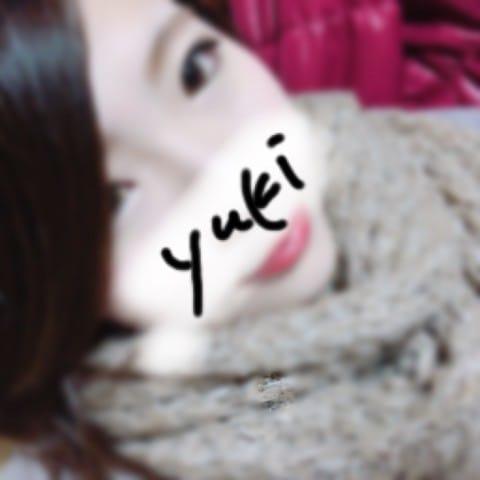 「こんばんは♡」12/24(日) 17:55 | ゆきの写メ・風俗動画