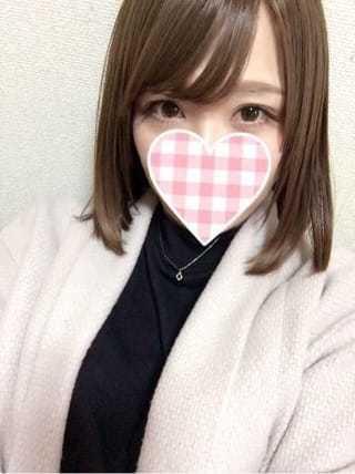 「メリークリぼっち?」12/24(日) 21:03   はずきの写メ・風俗動画