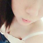 「♡しずか♡」10/20(木) 21:02 | しずかの写メ・風俗動画