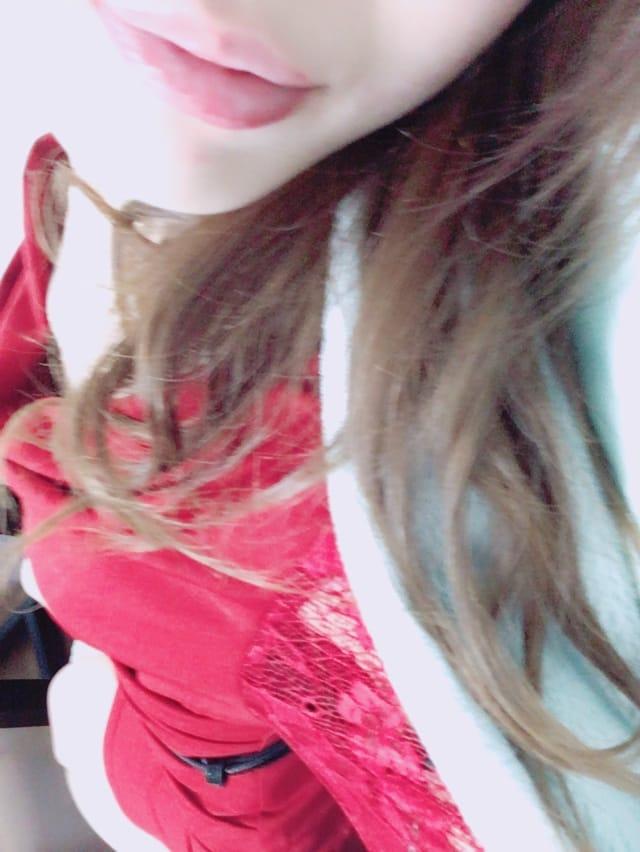 「Merry Xmas *ଘ(੭*ˊᵕˋ)」12/24(日) 22:55 | つばきの写メ・風俗動画