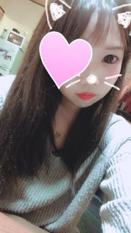 「くりすます♡」12/24(日) 23:01 | おんぷの写メ・風俗動画