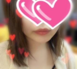 「あまいものすき(((o(*゚▽゚*)o)))」04/29(木) 09:00 | みさきの写メ・風俗動画