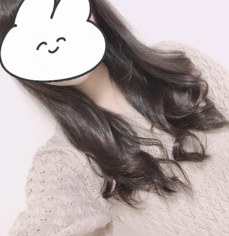 「こんにちは、柳沢です」04/29日(木) 18:42   柳沢の写メ・風俗動画