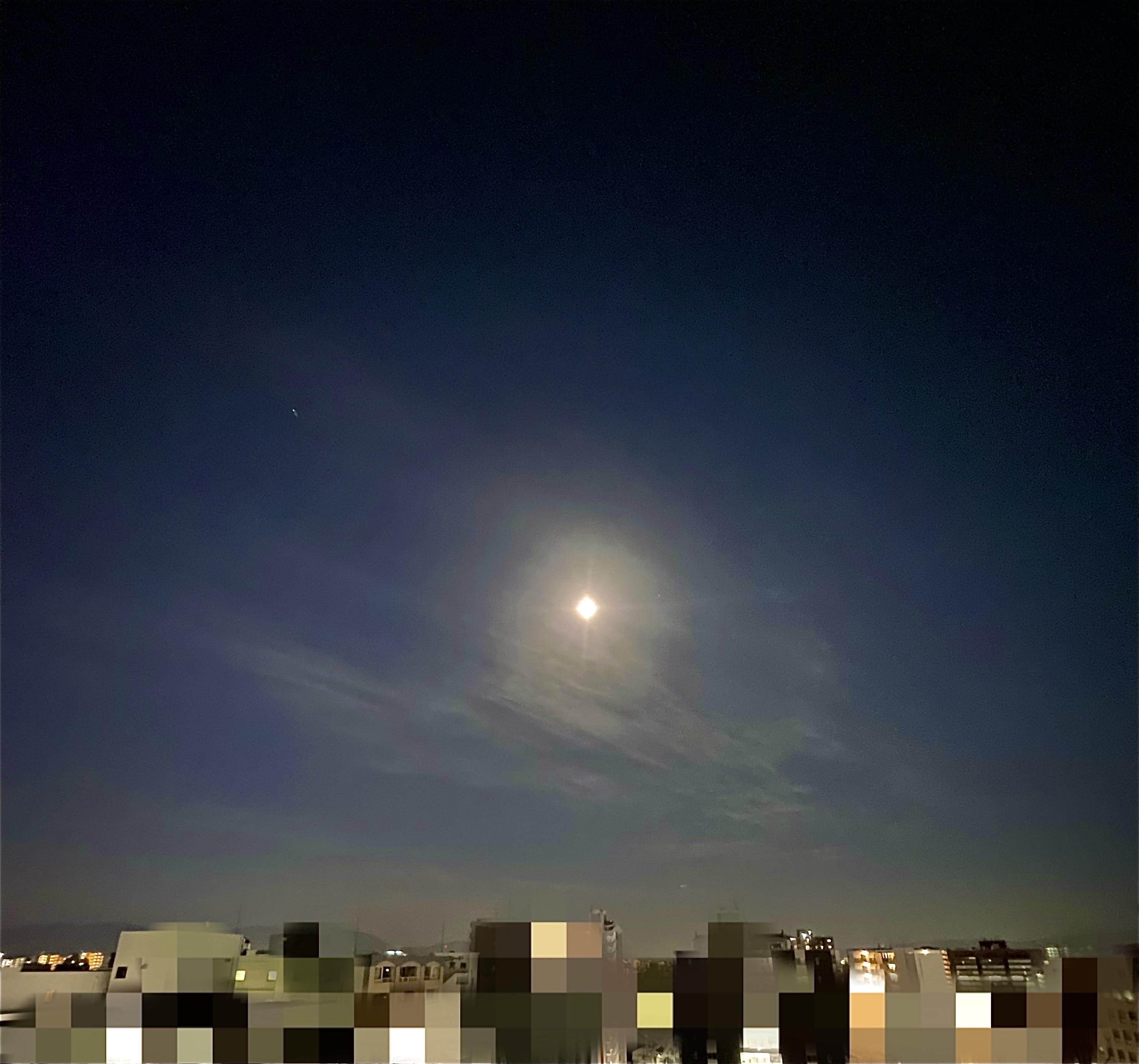 「4月最後の日♡」04/30(金) 16:18 | 朝比奈(あさひな)の写メ・風俗動画