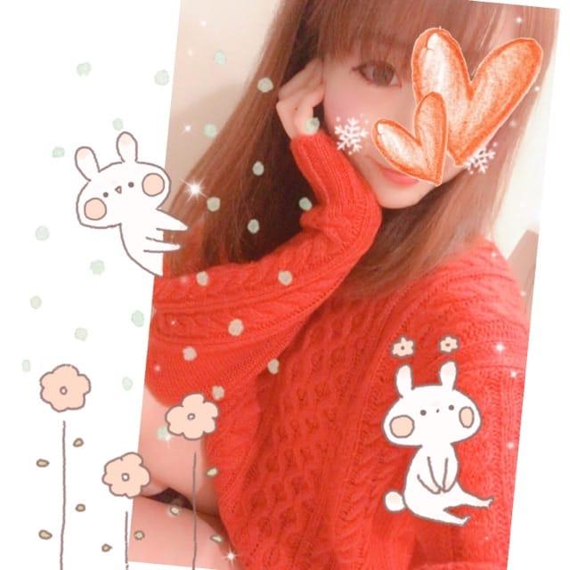 「メリークリスマス☆」12/25(月) 21:27 | かのんの写メ・風俗動画