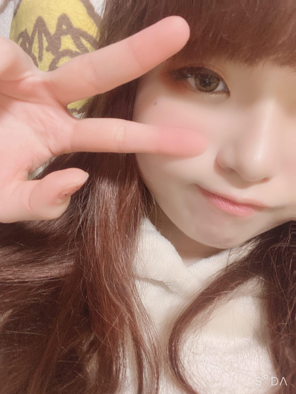 あんの「おはようさん!」05/02(日) 13:30 | あんのの写メ・風俗動画