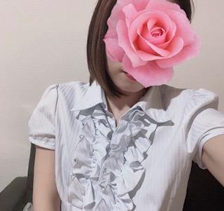 「こんばんは♡」05/02(日) 17:53 | 椎名(しいな)の写メ・風俗動画
