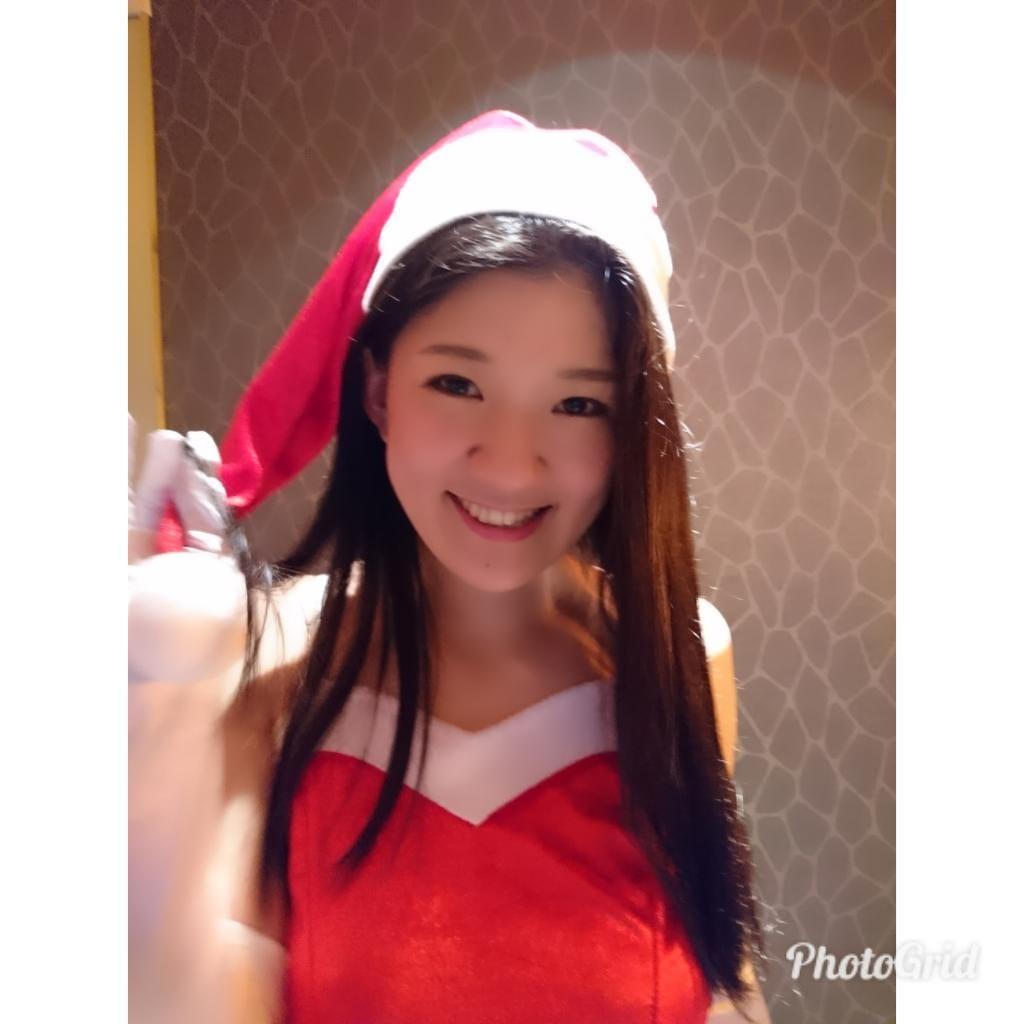 「サード305のTちゃん☆」12/26(火) 01:23   れいかの写メ・風俗動画