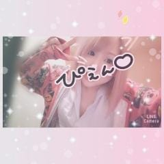 らら「出勤☆」05/03(月) 09:36 | ららの写メ・風俗動画