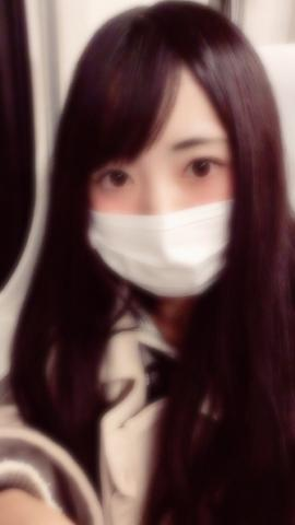 「びゅーん!!」12/26(火) 09:52 | やくもの写メ・風俗動画