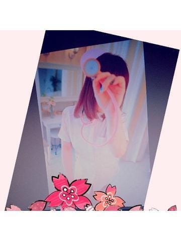 「こんにちわ☺」05/04(火) 16:37 | 安西ナース[看護主任]の写メ・風俗動画