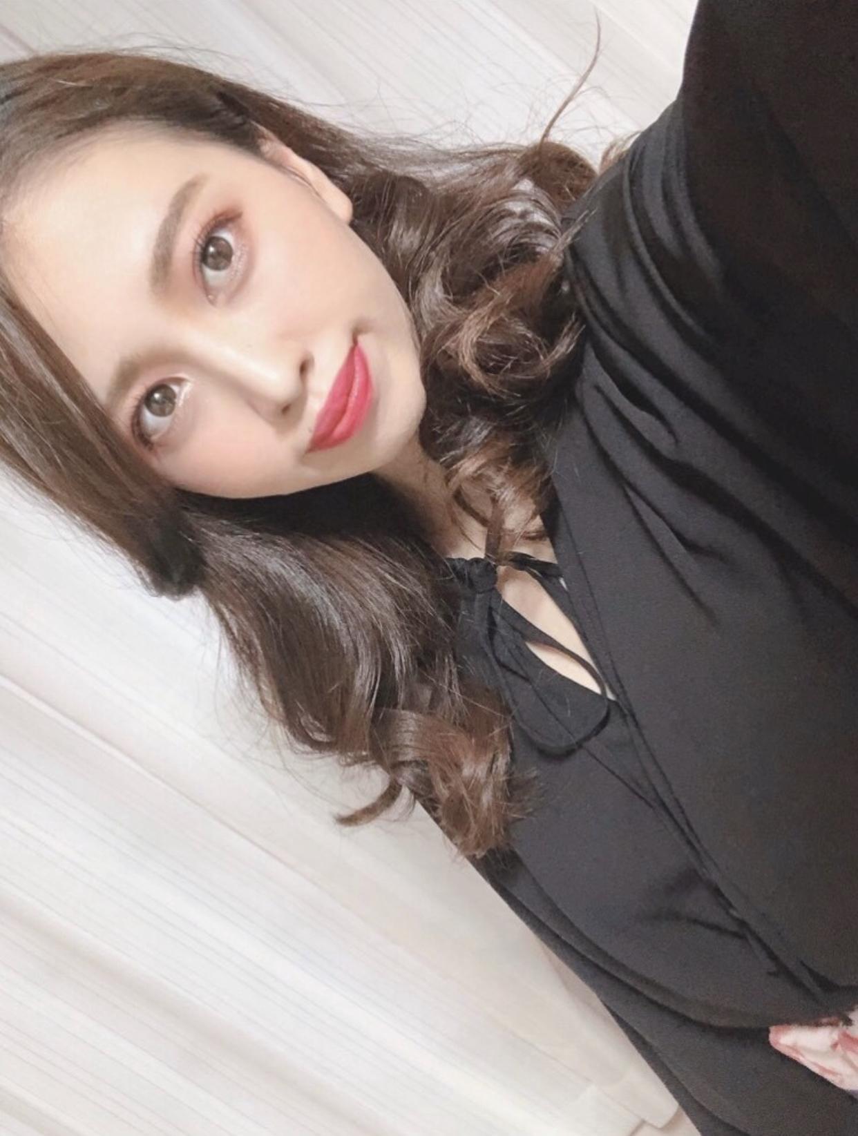 「帰るよ!」05/04日(火) 22:27   かなめさんの写メ・風俗動画