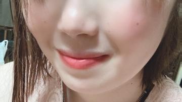 「出勤しました♪」05/04日(火) 23:33   川村 すみれの写メ・風俗動画