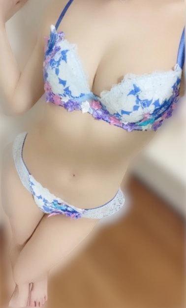 「次回もお願いします!」05/05日(水) 05:02   えるの写メ・風俗動画