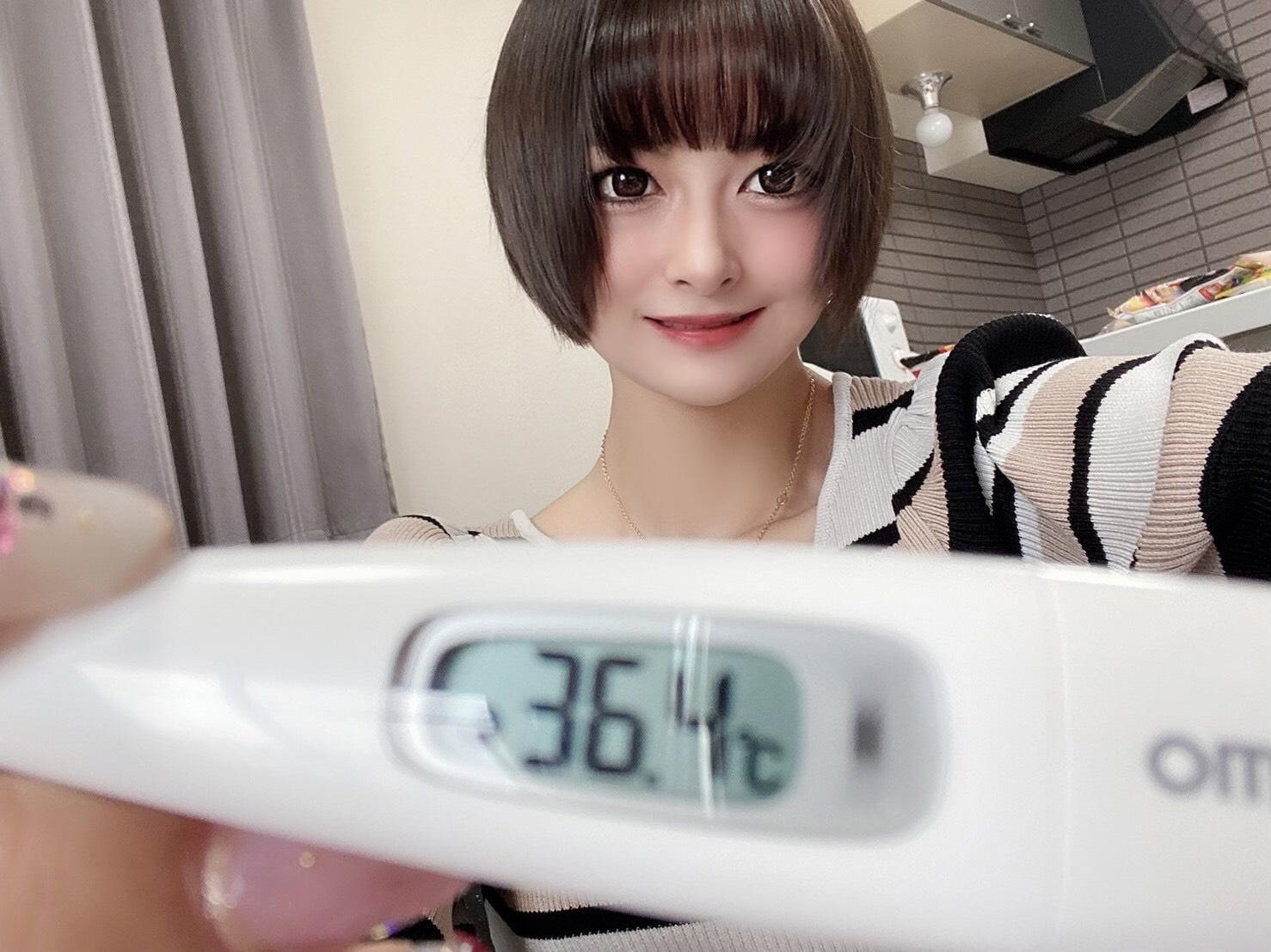 「みよのブログ」05/05日(水) 12:15   みよの写メ・風俗動画