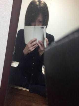 「結局」12/26(火) 18:02   はずきの写メ・風俗動画