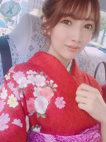 「向かいます??」05/05日(水) 15:16   りかの写メ・風俗動画