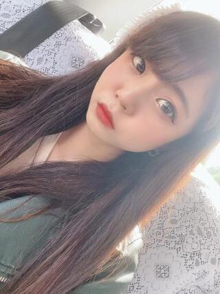 「天気の機嫌」05/05日(水) 16:15 | れいんの写メ・風俗動画