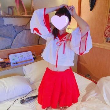 「お礼!」05/05日(水) 16:20   ♡せな♡の写メ・風俗動画