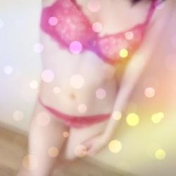 「5時まで頑張ります♡」05/05日(水) 16:45   りみの写メ・風俗動画