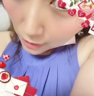 「まーったり♪」05/05日(水) 17:17 | 清水の写メ・風俗動画