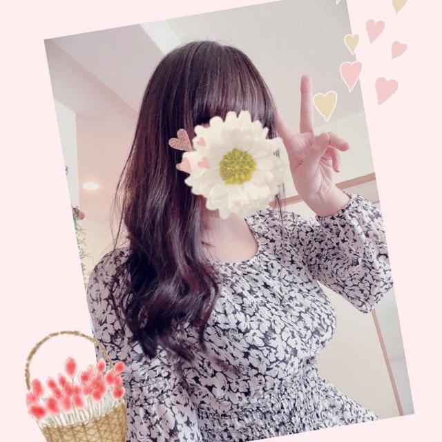 「あおい…☆」05/05日(水) 18:26   菅野あおい☆激カワ清楚な美女!の写メ・風俗動画