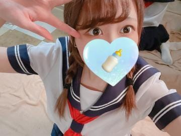 「Twitter」05/05日(水) 19:57   ろろ◆大きな瞳の甘えたろり♬の写メ・風俗動画