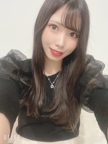 「サプライズされたい??」05/05日(水) 20:00   なるみ☆クイーンの写メ・風俗動画