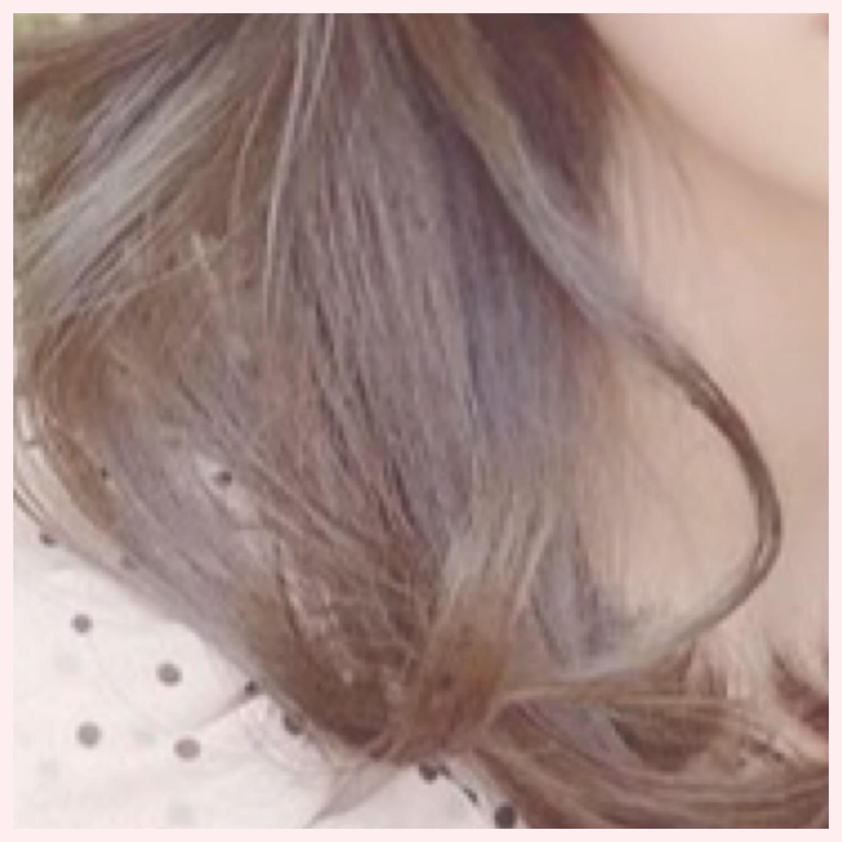 「みれい☆」05/05(水) 20:49 | みれいの写メ・風俗動画