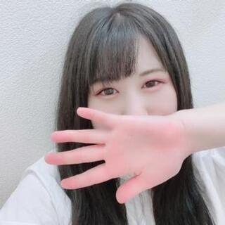 「お手て??」05/05日(水) 23:30 | ゆのんの写メ・風俗動画