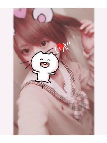 「出勤」12/26(火) 20:40 | いぶの写メ・風俗動画