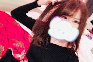 「しゃけ?」05/06(木) 09:29   さな【アイドル級スレンダー】の写メ・風俗動画