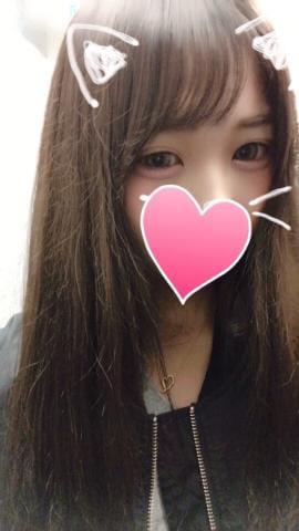 「がんばるぞーっ」12/26(火) 21:24 | おんぷの写メ・風俗動画