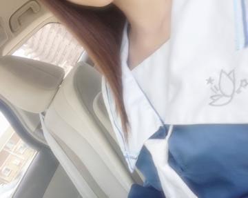「さっそく❣️」05/06(木) 10:18 | 尾崎みのり【業界未経験】の写メ・風俗動画