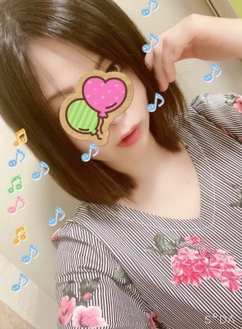 「昨日はリフレッシュ?」05/06(木) 12:50 | さやかの写メ・風俗動画