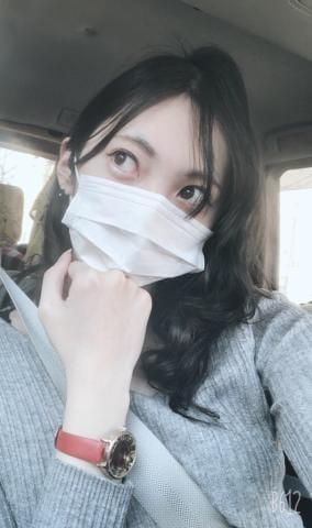 「5話」05/06(木) 15:38   ミキの写メ・風俗動画