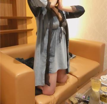 「エロ動画を見るからこその話」05/06(木) 17:52   あさひ☆小柄なエロボディー♪の写メ・風俗動画