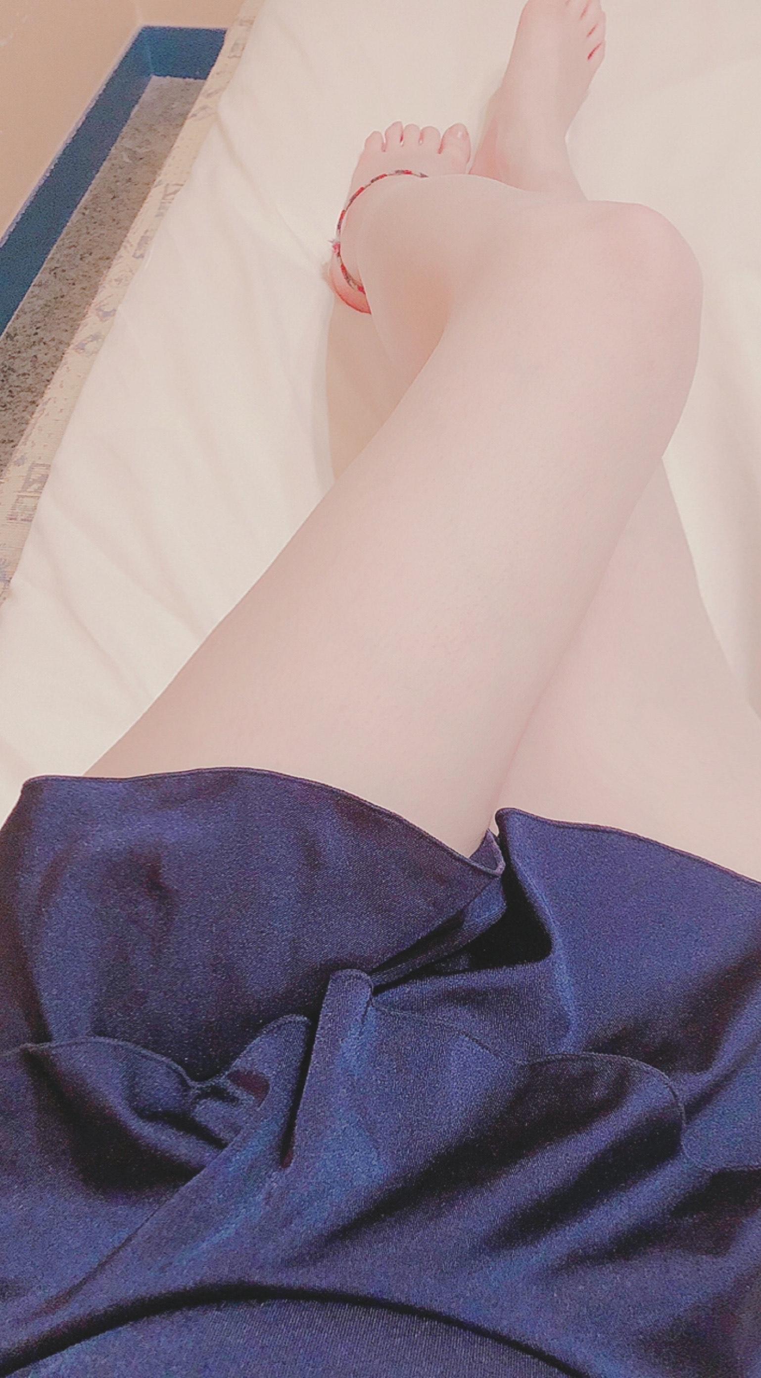 「明日から」05/06日(木) 20:46 | おとの写メ・風俗動画