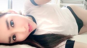 「体育の後で?」05/06(木) 21:00 | 【NH】百瀬しずかの写メ・風俗動画