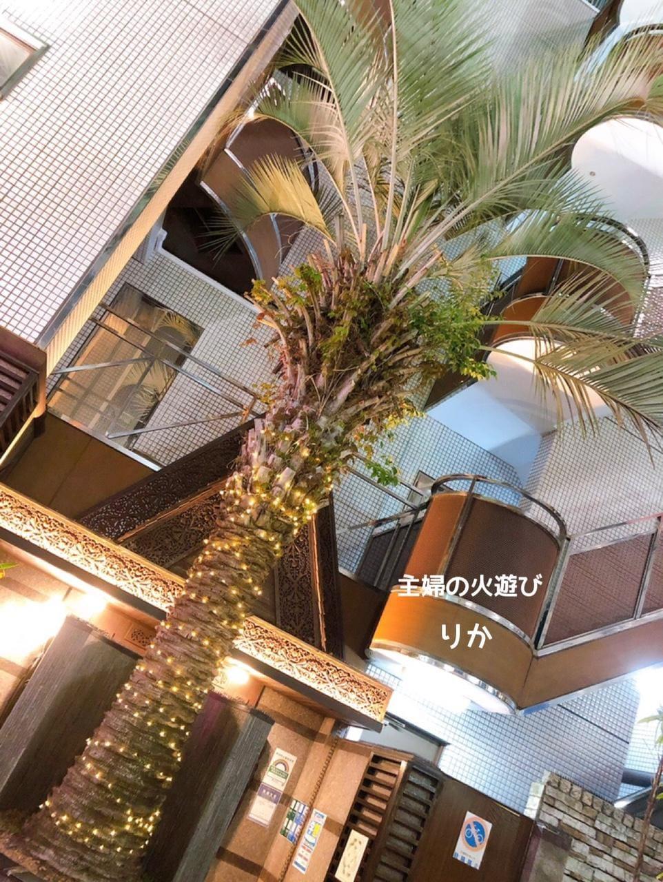 「■(*⃙⃘´꒳`*⃙⃘)THANKS■」05/06日(木) 23:36 | りかの写メ・風俗動画