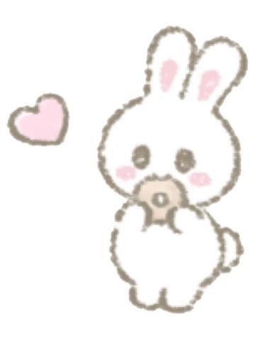 「6日お礼」05/07日(金) 05:11   れいか☆希少出勤♬の写メ・風俗動画